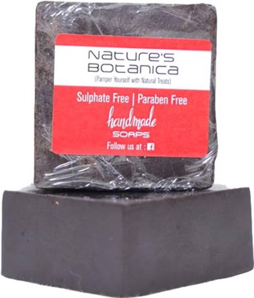 naturebotanica AllTypes-110