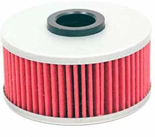 K&N KN-145 Cartridge Oil Filter