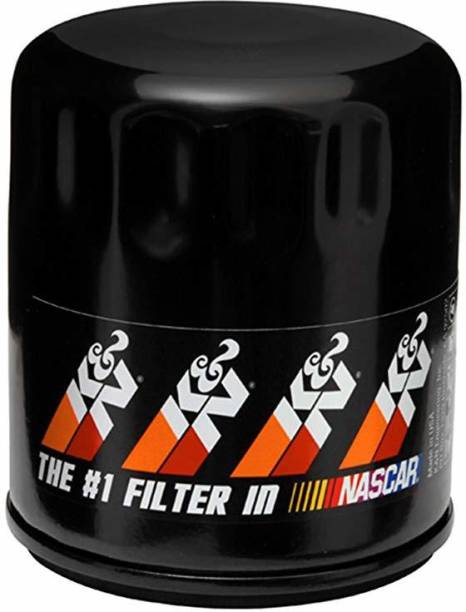 K&N PS-1001 Cartridge Oil Filter