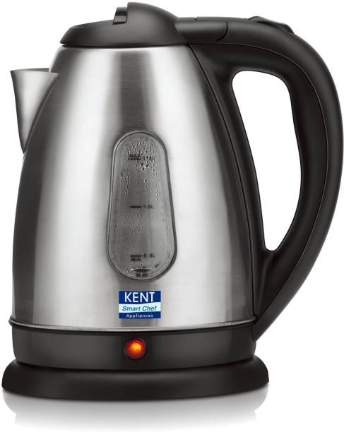 KENT 16026 Electric Kettle