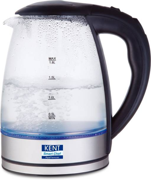 KENT 16052 Electric Kettle