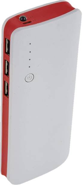 Pomics 20000 mAh Power Bank