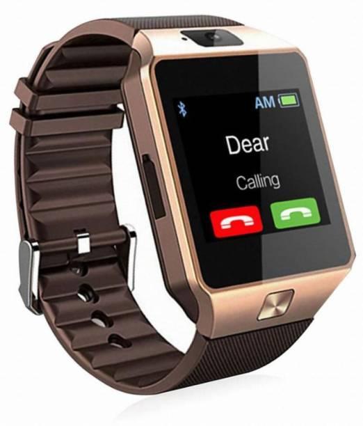 JOKIN Dz09 phone Smartwatch