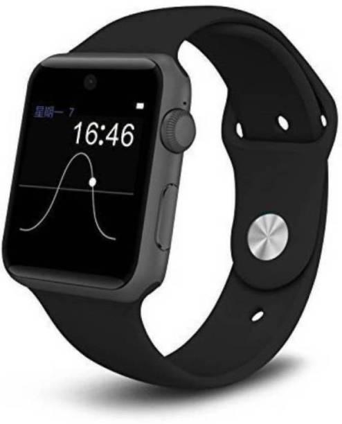 Gazzet 4G Smart Bluetooth Watch for Lenovo mobiles Smartwatch