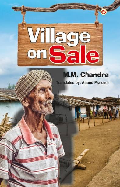 Village On Sale