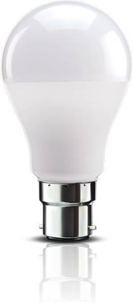 Best Price Ever 9 W Standard B22 LED Bulb