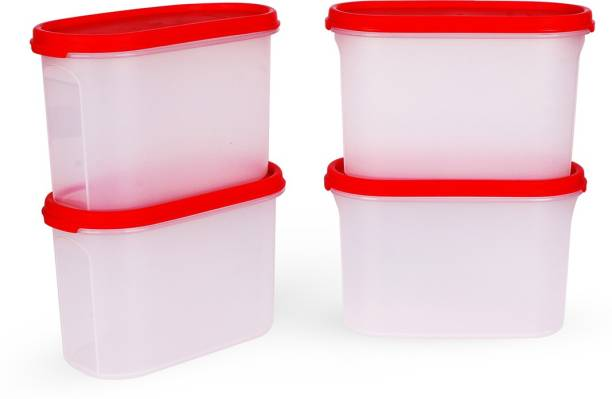 Tupperware Kitchen Containers Buy Tupperware Kitchen Storage In India Flipkart Com
