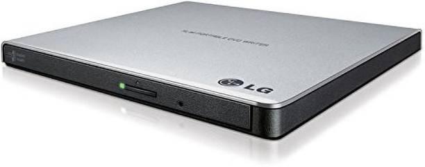 LG AZB00ODDE7K4 External DVD Writer