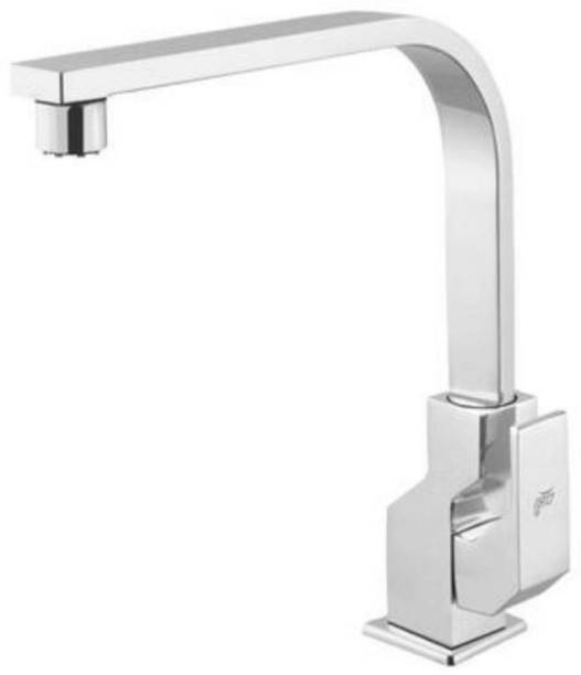 Collection of Cool Bathroom Fixtures Nj Info This Year @house2homegoods.net