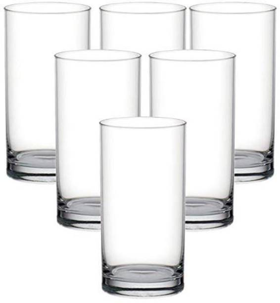 Ocean (Pack of 6) M01CY0002 Glass Set
