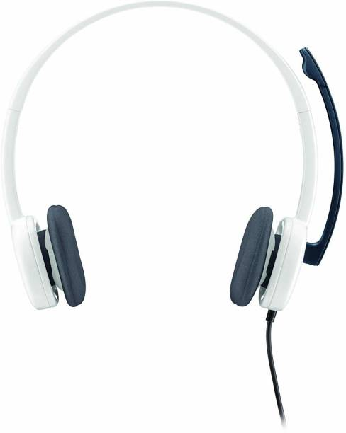 Logitech H150 Stereo Headset Bluetooth Headset