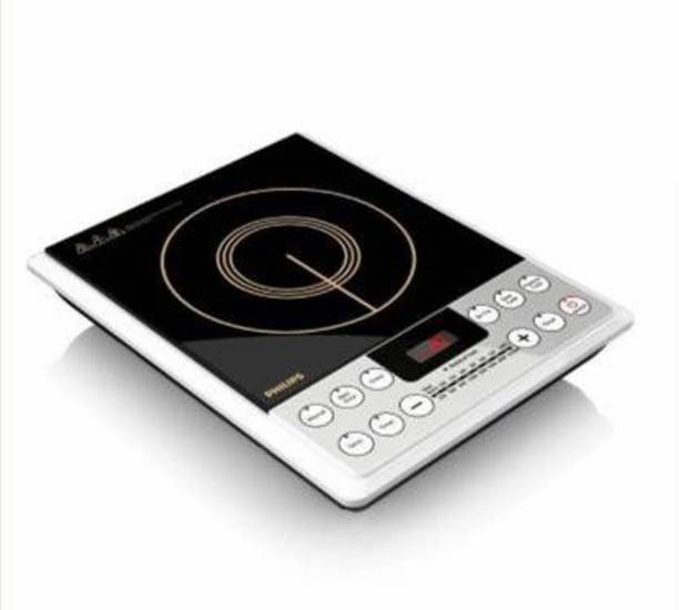 PHILIPS HD4929 Induction Cooktop Induction Cooktop