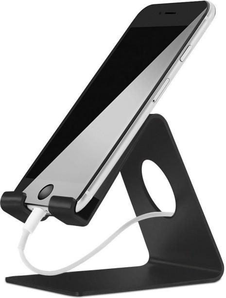 6Heart Premium Expanding Phone Socket,Mount Holder for Cellphone Pack 6