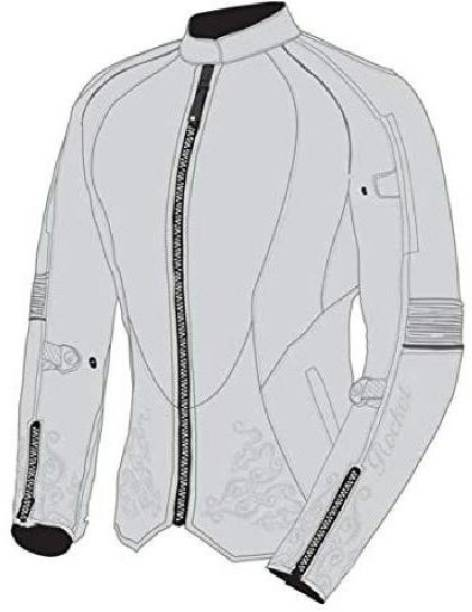 Joe Rocket© AZ0OXQXFA4 Riding Protective Jacket