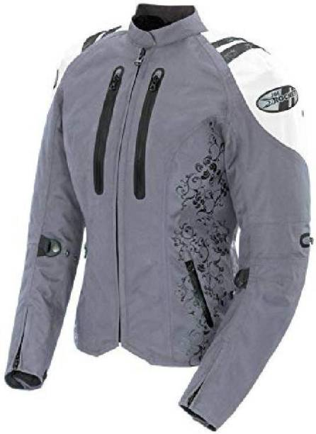 Joe Rocket© AZ04GS6GQE Riding Protective Jacket