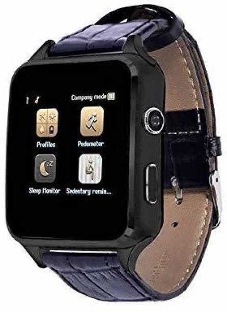 keeva Bluetooth digital smartwatch Smartwatch