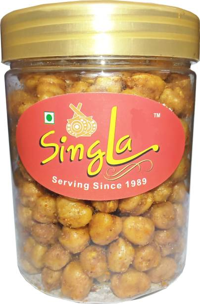 Singla Kabli Chana 200g namkeen snacks