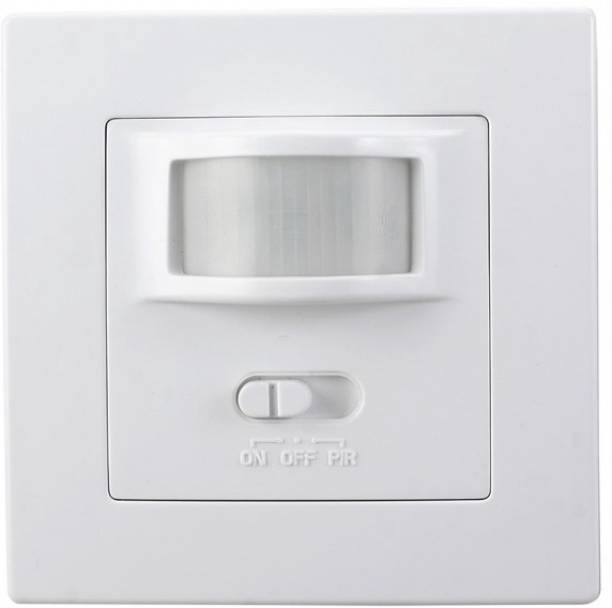Okos 10 A Motion Sensor Electrical Switch