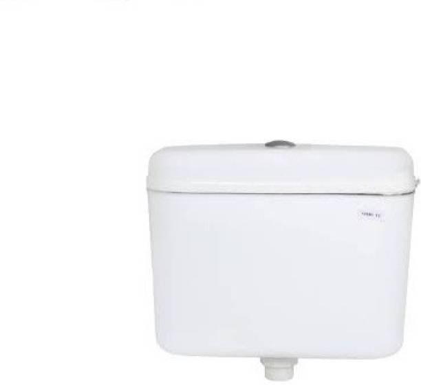 Futaba flush tank Single Flush Tank