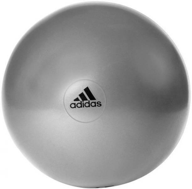 ADIDAS ADBL-13246GR Gym Ball