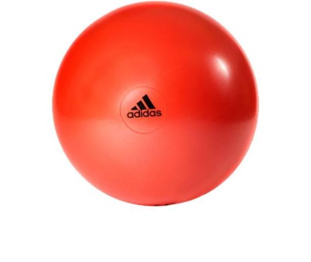 ADIDAS ADBL-13245OR Gym Ball