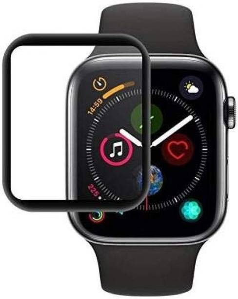 IPAKY Screen Guard for Apple Smart I watch Series 5 (44mm)