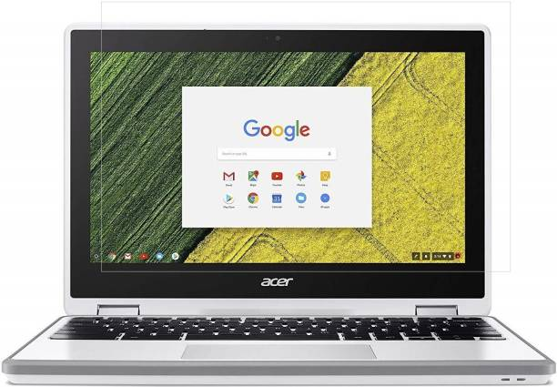Phonicz Retails Screen Guard for Acer Cp511-1Hn-C7Q1 (Nx.Gtjaa.001), Acer Sa5-271P-74E1 (Nt.Lceaa.005)