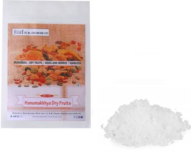 Hanumakkhya Bura/Sugar Powder Sugar