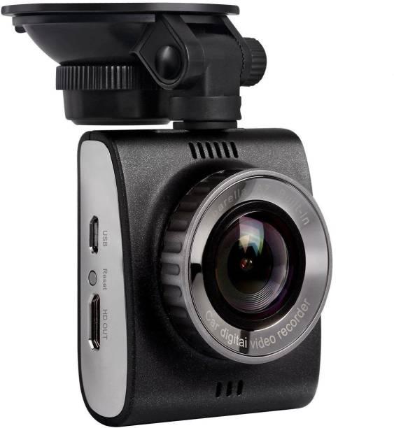 Ausdom AD109 Vehicle Camera System