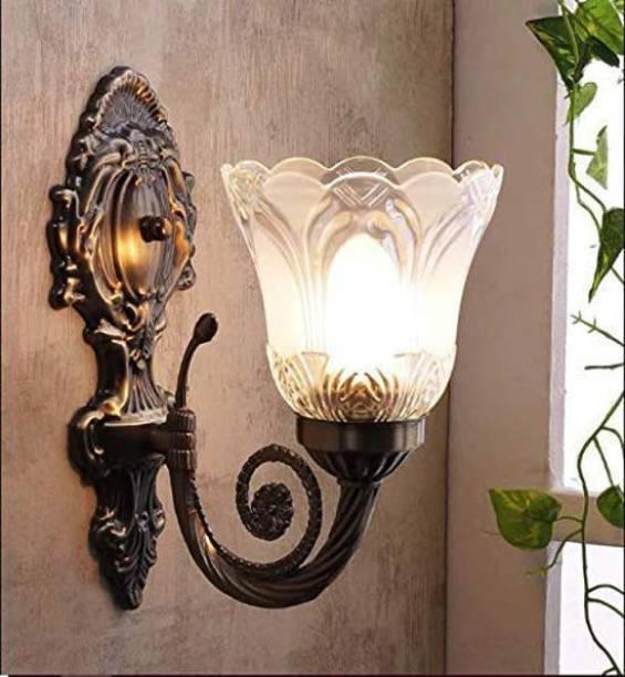 rahul Uplight Wall Lamp