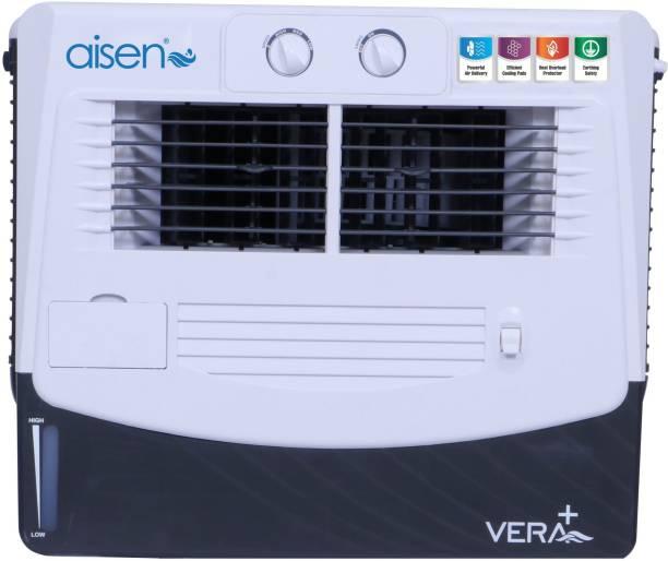 AISEN 50 L Window Air Cooler