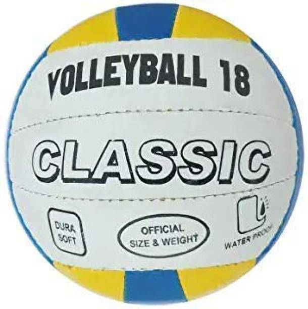 Redox Rpm Sports volleyball Volleyball - Size: 5