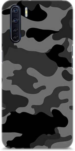 Mast Kalandar Back Cover for OPPO F15