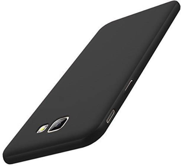Zelfo Back Cover for Samsung Galaxy J7 Prime