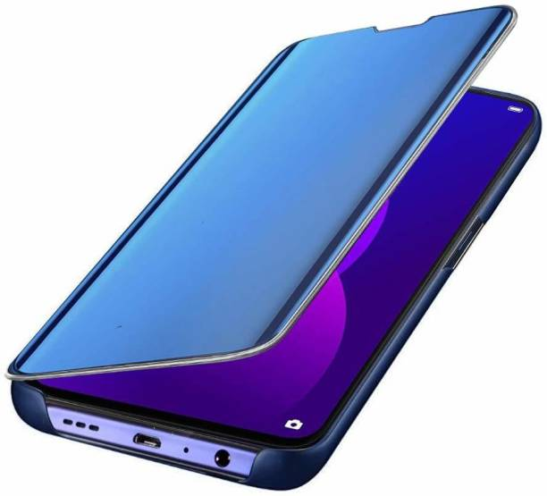 KARWAN Flip Cover for Samsung Galaxy J7 Prime