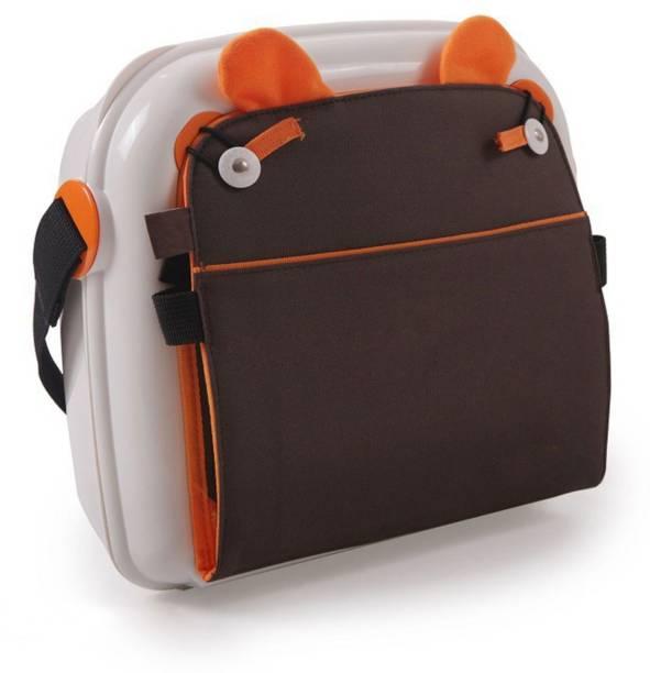 House Of Sensation 290120 Parent Child Chair Bag HOS
