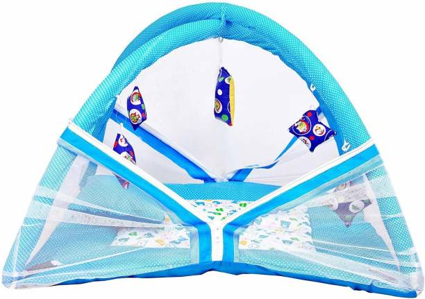 BABIQUE BABY PLAY GYM2