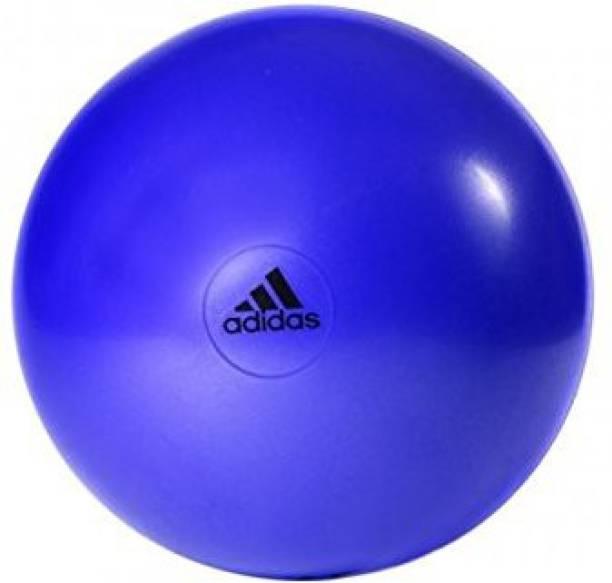 ADIDAS ADBL-13246PL Gym Ball