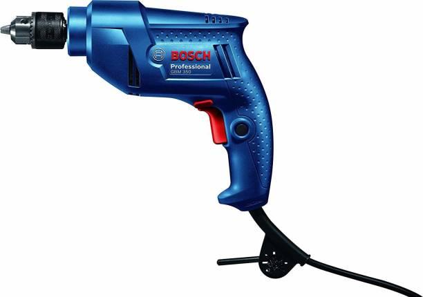 BOSCH GBM 350 Professional Drill Angle Drill