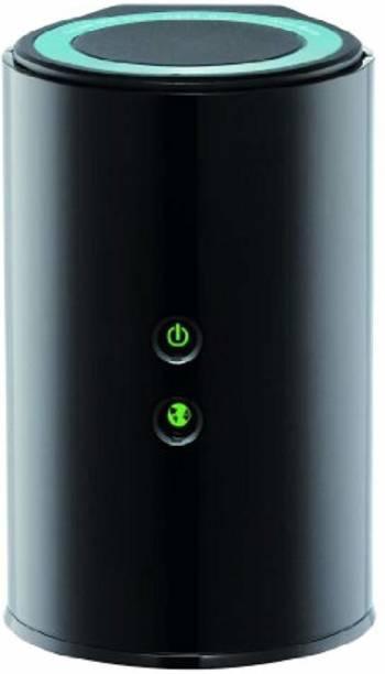 D-Link Enabled Gigabit Router 300 Mbps Router