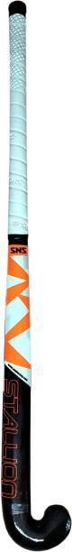SNS Stallion Hockey Stick - 37 inch