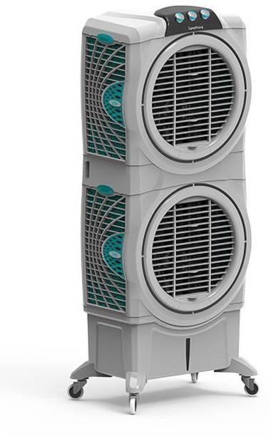 Symphony 75 L Room/Personal Air Cooler