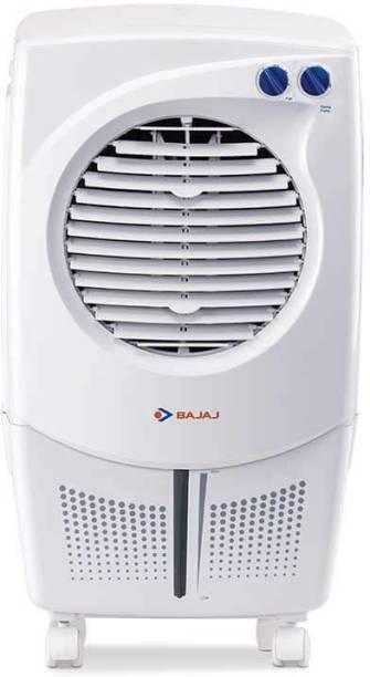 BAJAJ 24 L Room/Personal Air Cooler