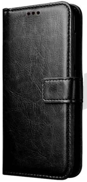 AMETHYST Flip Cover for Samsung Galaxy M01 Core (16 GB ROM / 1 GB) Model No. SM-M013F/DS