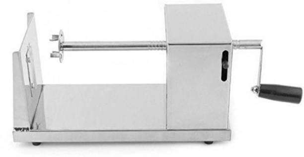 AADCART Manual Potato Twister Machine