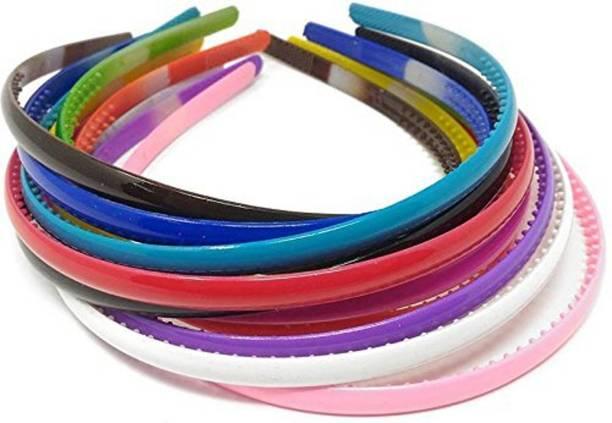 BELLA HARARO Hair Bands for Girls Hair Band