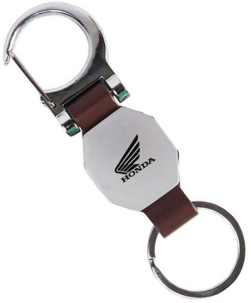 Key Chains Buy Key Chains Online At Best Prices In India
