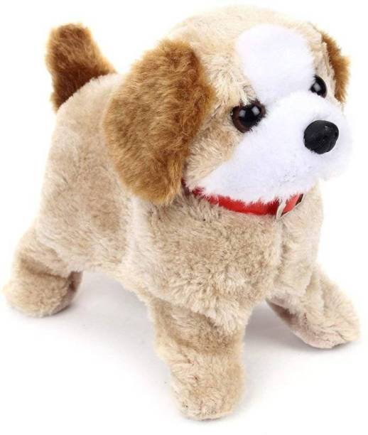 one&only Fantastic Jumping Puppy Toy