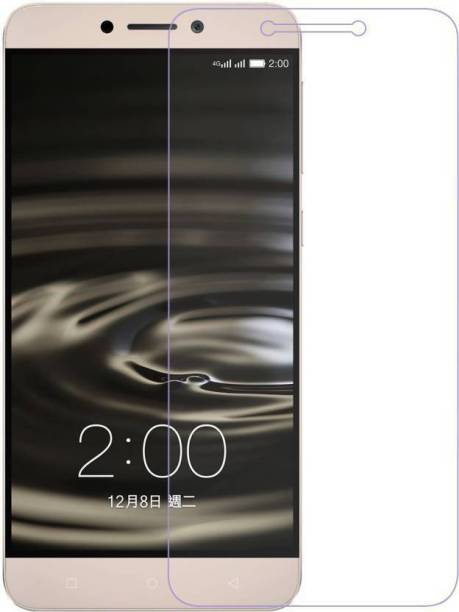 PRKPRINCE Tempered Glass Guard for Leeco Le 1s