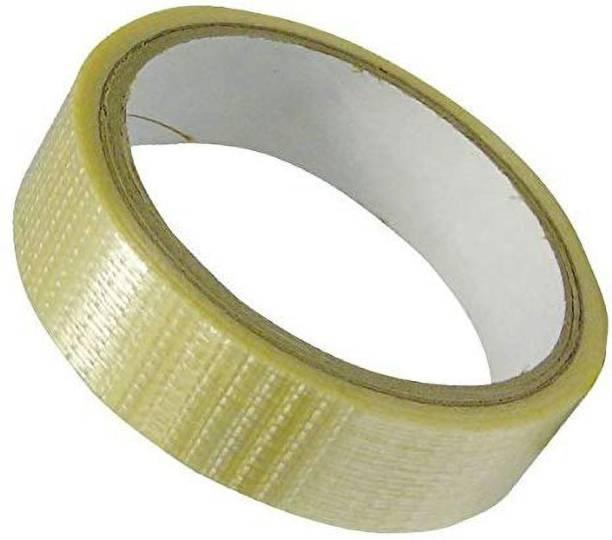 DRANGE Fibreglass Cricket Bat Tape Protection Tape